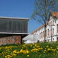3. Liechtensteinischer Fondstag