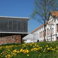 3. Liechtensteinisches Fondsforum – Der Entwurf des AIFMG in der Fassung  vom 6. März 2012