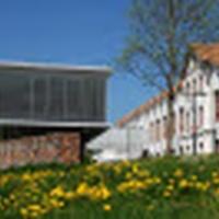 5. Liechtensteinischer Fondstag