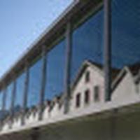 5. Liechtensteinischer Stiftungsrechtstag