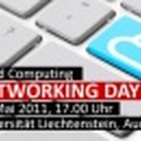 6. Networking Day 2011