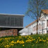 7. Liechtensteinisches Fondsforum