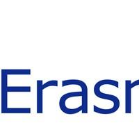 AIBA zeichnet die Universität Liechtenstein mit zwei Erasmus+ Awards aus