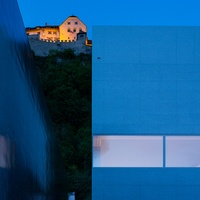 «Architektur vermitteln»: Tagung im Rahmen der Museumsakademie Joanneum