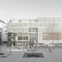 Architekturdozent baut Tiroler Renommee-Projekt