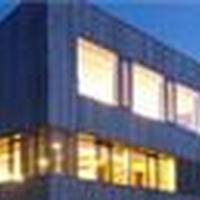 Architekturpreis «KONSTRUKTIV» - Ausstellungseröffnung