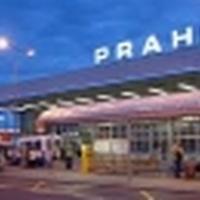 Bachelor-WI auf Studienreise nach Prag