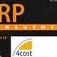 """Beitrag in """"ERP-Management"""": Implementierung SOA-basierter ERP-Systeme"""
