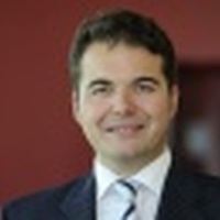 Bernd Schenk zum Hochschuldozenten bestellt
