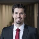 Blockchain- und FinTech-Experte der Universität spricht am renommierten Forum Alpbach