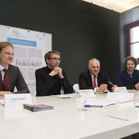 Bodensee 2030 – eine Foresight-Studie für die internationale Bodenseeregion