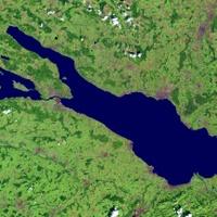 Bodensee 2030: Umfrage zur Entwicklung der Bodenseeregion