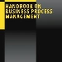 BPM Handbook stösst auf grosse Resonanz
