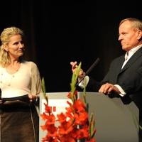 Campus Gespräche der Universität Liechtenstein gehen in die zweite Runde