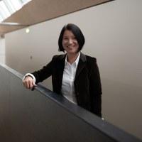 Carmen Dahl neue Leiterin Kommunikation und Marketing der Universität Liechtenstein