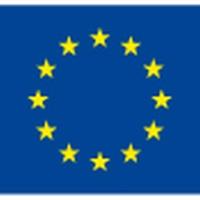 Denn sie wissen nicht, was sie tun?! Veranstaltung zum europäischen Datenschutztag an der Hochschule