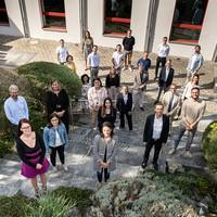 Der Startschuss zum I&F Wealth Preservation Award ist gefallen