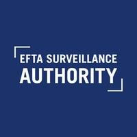 Die EFTA-Überwachungsbehörde und ihre Rolle im Finanzmarktrecht