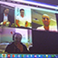 Digitale Innovation in der Lehre