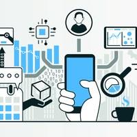 Digitalisierungsprojekte in neuer Weiterbildung Industrie 4.0 umsetzen