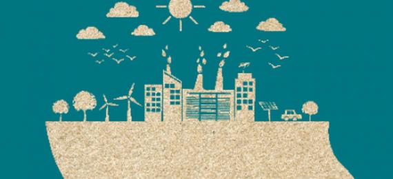 Dr. Judith Sild gibt neue Zeitschrift für Nachhaltigkeitsrecht mit heraus