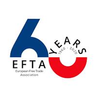 EFTA vergibt Stipendium an Jungforscherin der Universität Liechtenstein