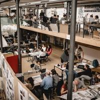 Eine unternehmerische Universität