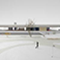 Erfolge für Angehörige des Instituts für Architektur und Raumentwicklung