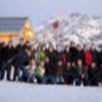 Erfolgreiche BPM Winterschool