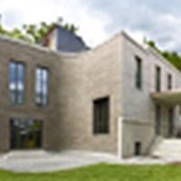Erfolgreiche Preisträger der Universität Liechtenstein