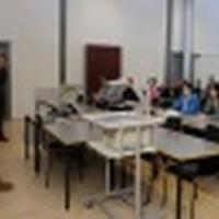Erfolgreicher Projektabschluss – Risikomanagement im Liechtensteinischen Landesspital