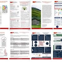 Ergebnisse der Forschungsprojekte des Forschungsförderungsfonds