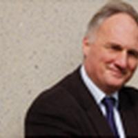 Ernennung von Prof. Peter Droege zum Präsidenten von EUROSOLAR e.V.