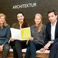 Erster Kreativwirtschaftsbericht des Fürstentums Liechtenstein
