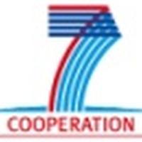 EU-geförderte Industrieprojekte im Bereich Informationstechnologie: Informationsveranstaltung in Kooperation mit dem Institut für Wirtschaftsinformatik