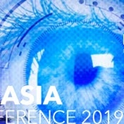 Eyes on Asia – EAMSA Konferenz 2019 in Vorarlberg mit Prof. Alexander Zimmermann