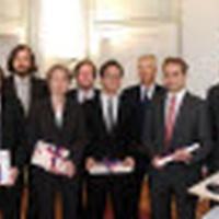 Forschungspreis für Nachwuchsforschende