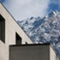 Fotoausstellung: Architektur fotografiert