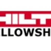 Fünf neue Fellows im Hilti-Fellowship Programm SS2011