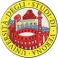 Gastdozentur zum Thema BPM an der Universität Verona, Italien