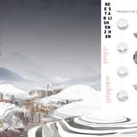 Global Schindler Award für Studentinnen aus Liechtenstein