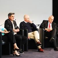 Green Summit 2015: Der Gipfel der Essenz