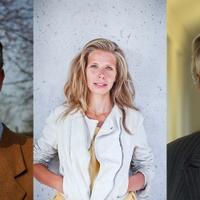 Green Summit 2015: Tag 1 mit internationalen Experten der Nachhaltigkeit