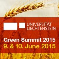 Green Summit 2015: Tag 2 mit regionalen Initiativen der Nachhaltigkeit