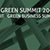 Green Summit: Top-Ereignis zu Nachhaltigkeit in Liechtenstein
