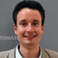 Hans-Martin Neumann ist neues Mitglied der Landesarbeitsgemeinschaft Baden-Württemberg der ARL