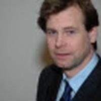 Innovationspreis für Finanzwissenschaften geht an Dirk Zetzsche