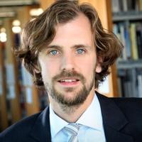 Internationale Auszeichnung für Wissenschaftler der Universität Liechtenstein