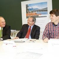 Internationale Bauausstellung für Liechtenstein