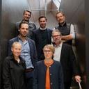 Internationale Zusammenarbeit für Design-basierte Forschung startet